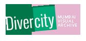 divercity logo
